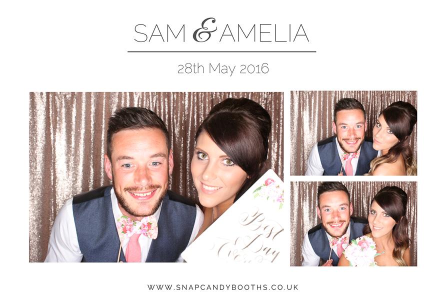 sam-amelia-280516-multi-online-002