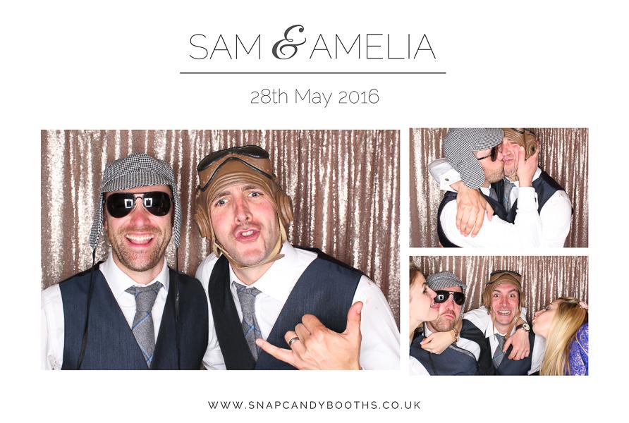 sam-amelia-280516-multi-online-004