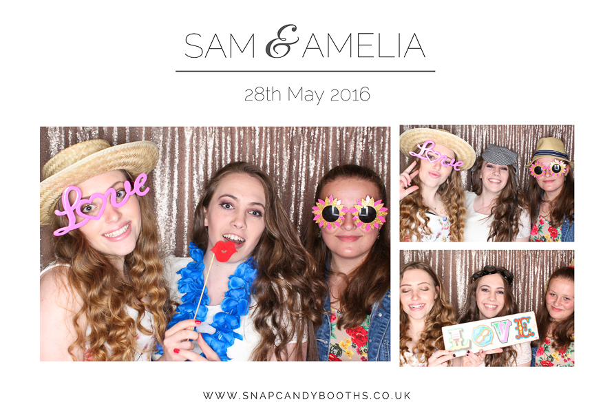 sam-amelia-280516-multi-online-005