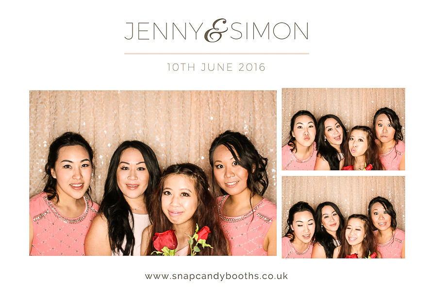 jenny-simon-norwood-100616-multi-online-002