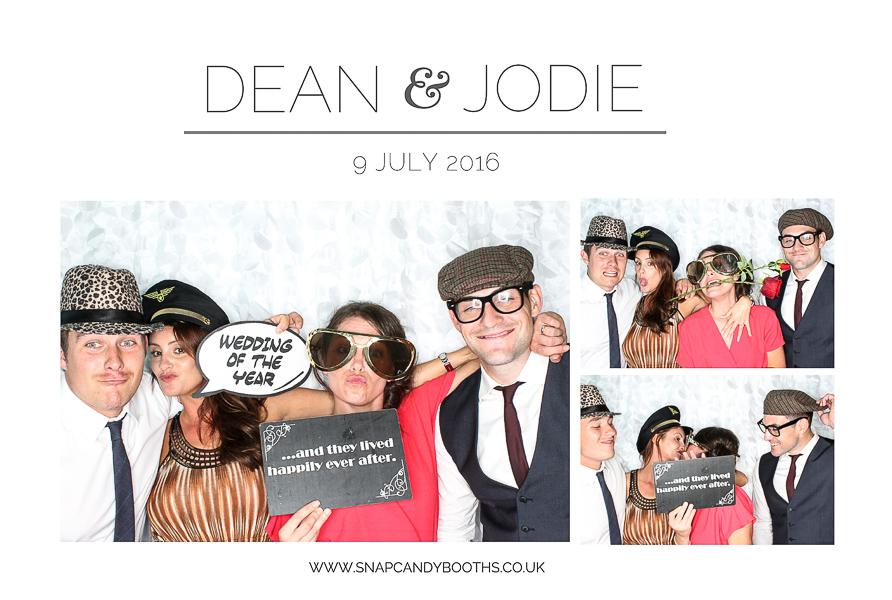 dean-jodie-090716-multi-online-001