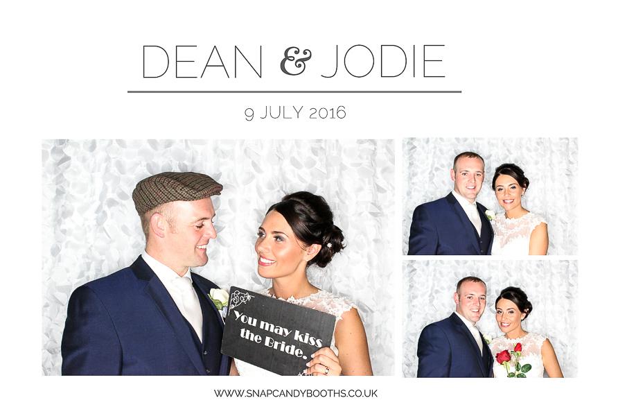dean-jodie-090716-multi-online-002