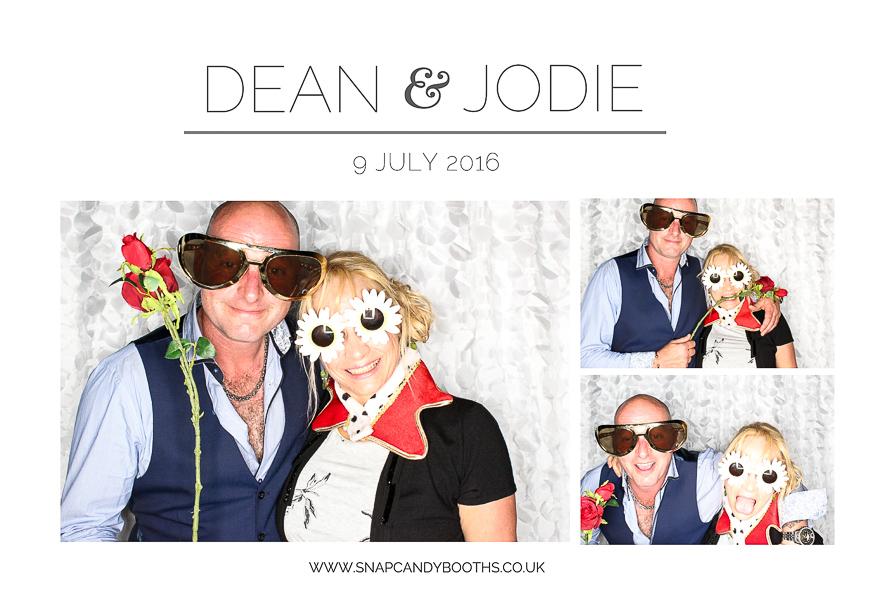 dean-jodie-090716-multi-online-005