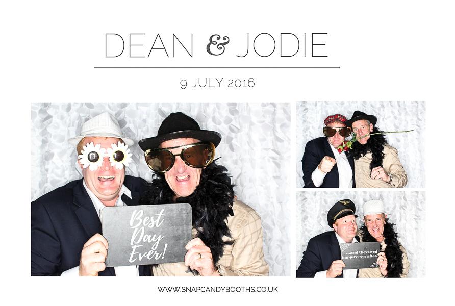 dean-jodie-090716-multi-online-006