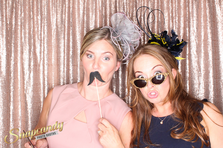 wedding photo booth south yorkshire
