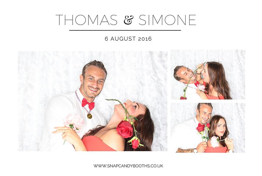 simone-thomas-oldvicarage-060816-multi-online-003