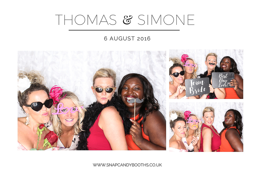simone-thomas-oldvicarage-060816-multi-online-006