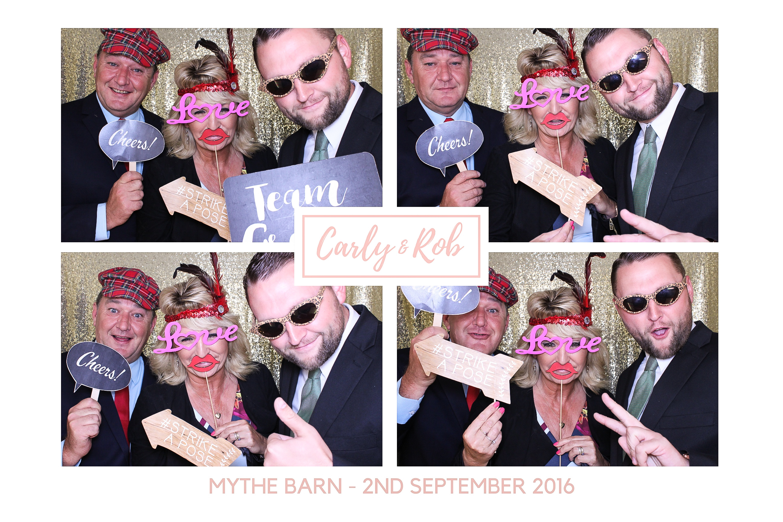 carly-rob-mythebarn-020916-online-004