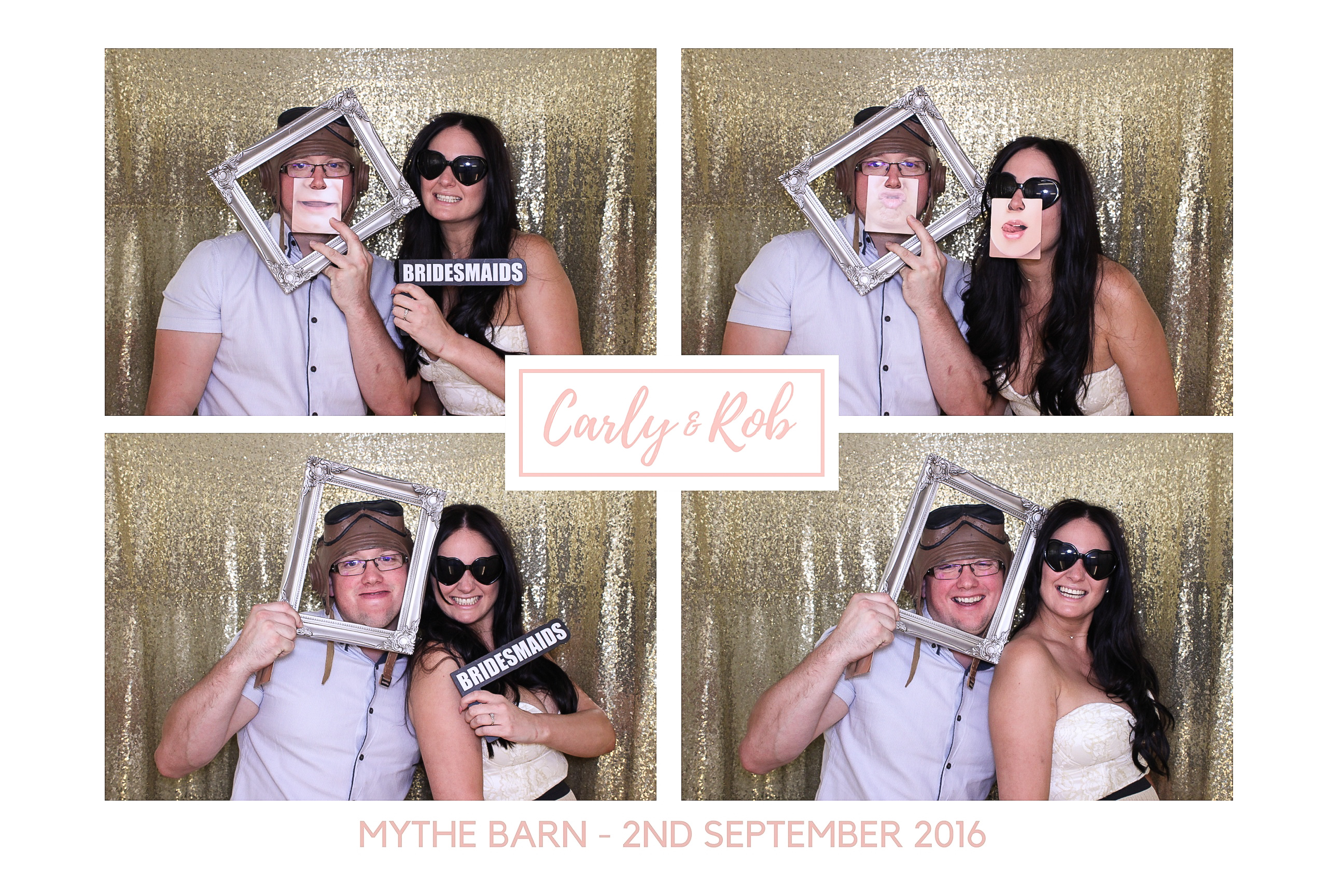 carly-rob-mythebarn-020916-online-012