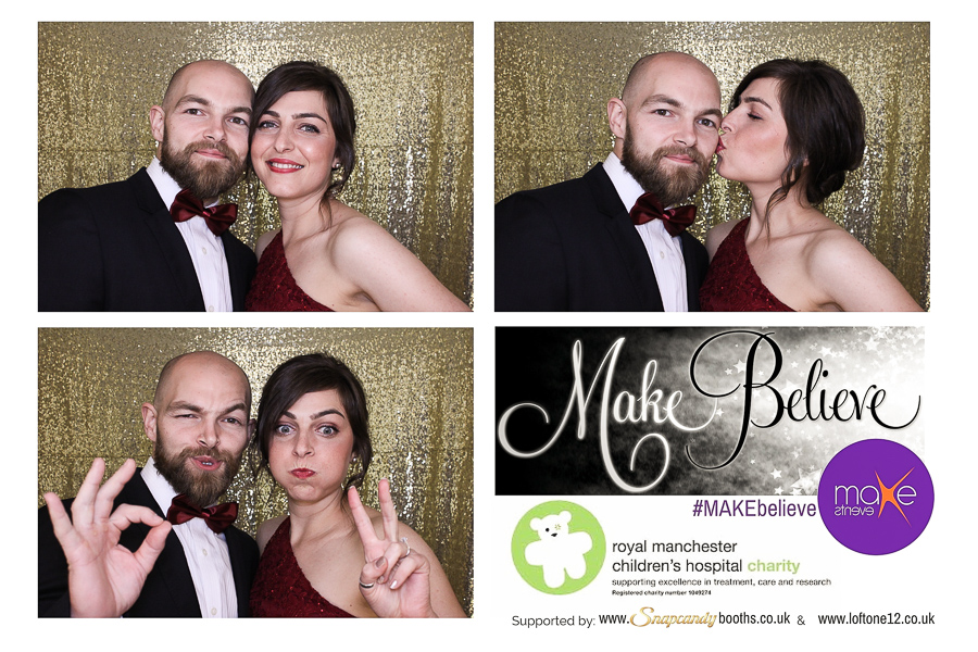 foundation-ball-make-events-online-004