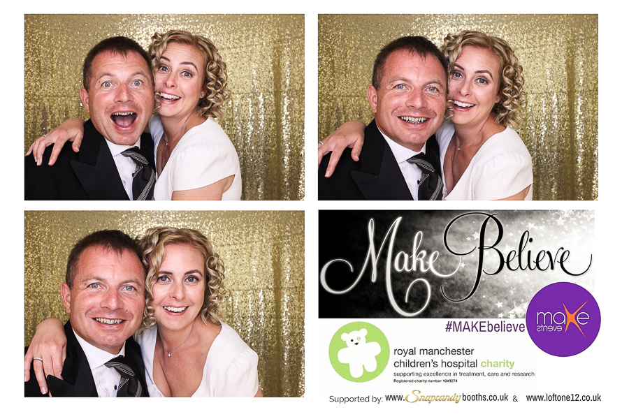 foundation-ball-make-events-online-007