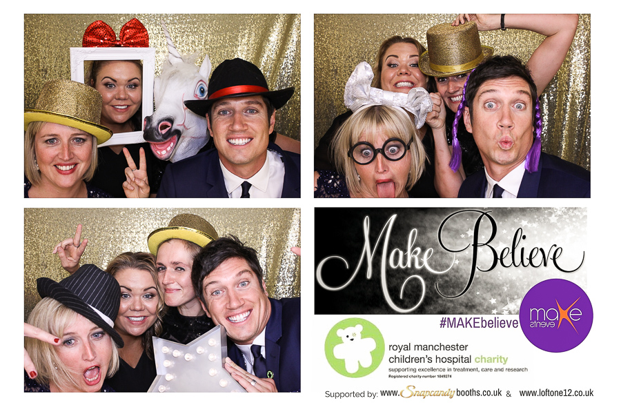 foundation-ball-make-events-online-012