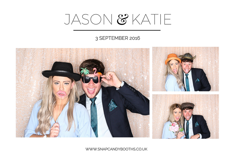 morley hayes wedding derbyshire