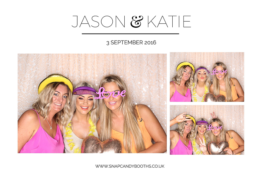 photo booth morley hayes