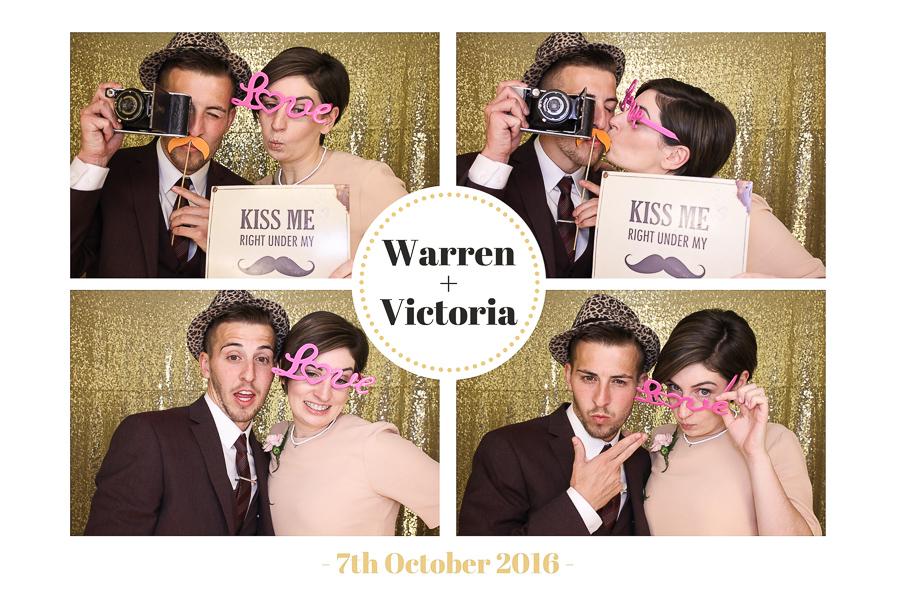 victoria-warren-goosedale-071016-multi-009