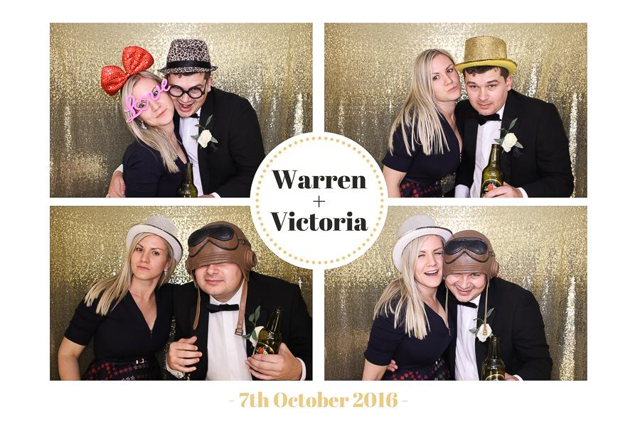 victoria-warren-goosedale-071016-multi-011