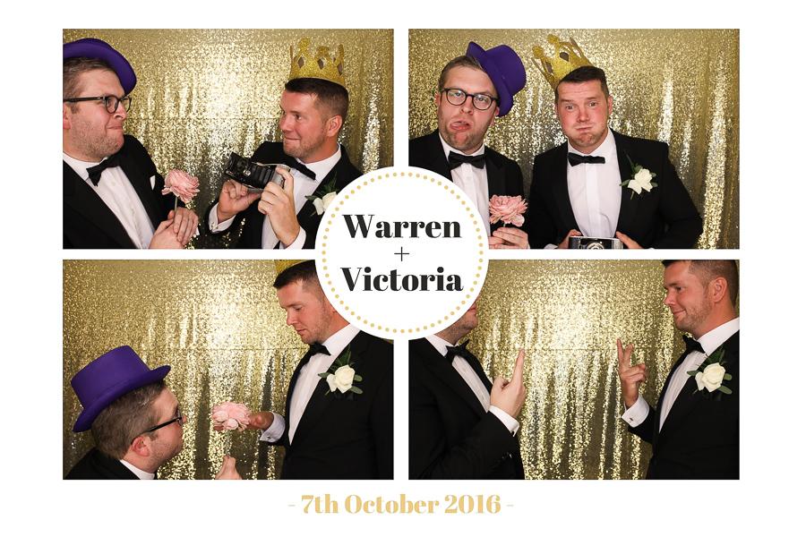 victoria-warren-goosedale-071016-multi-013