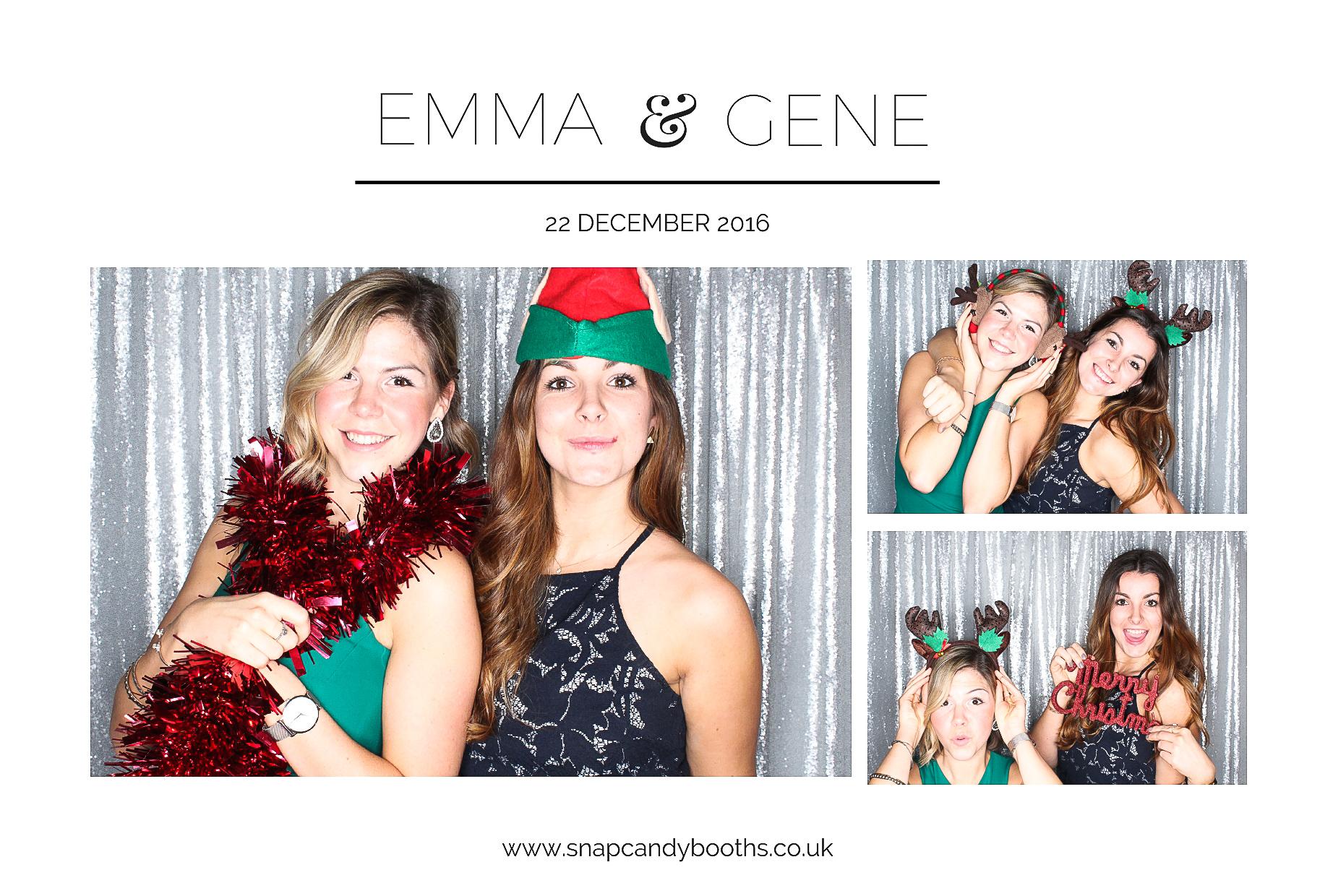 emma-gene-221216-multi-003