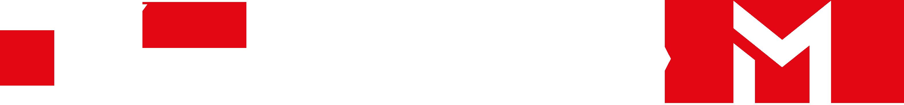Logo Your Team_V2