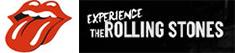 ROLLING STONES_03