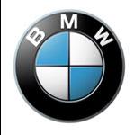 bmw-car-repair-barking