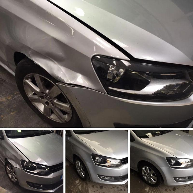 car-repair-barking-london-body-accident