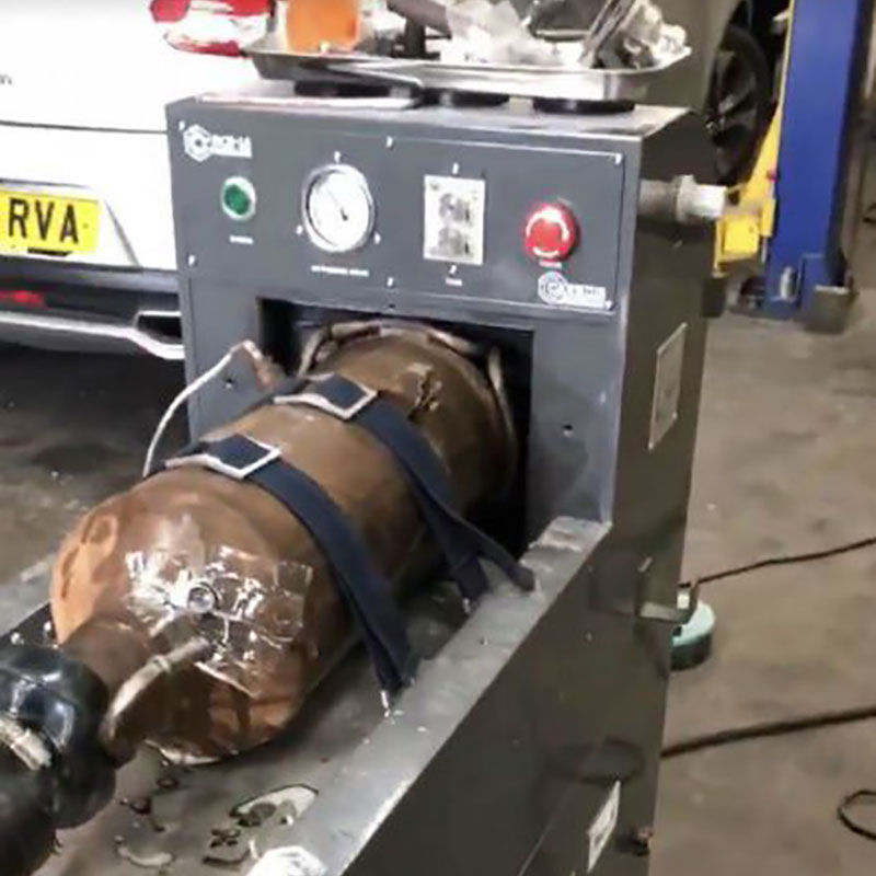 dpf-cleaning-services-east-London-Barking-Ovi-Motors-1920w