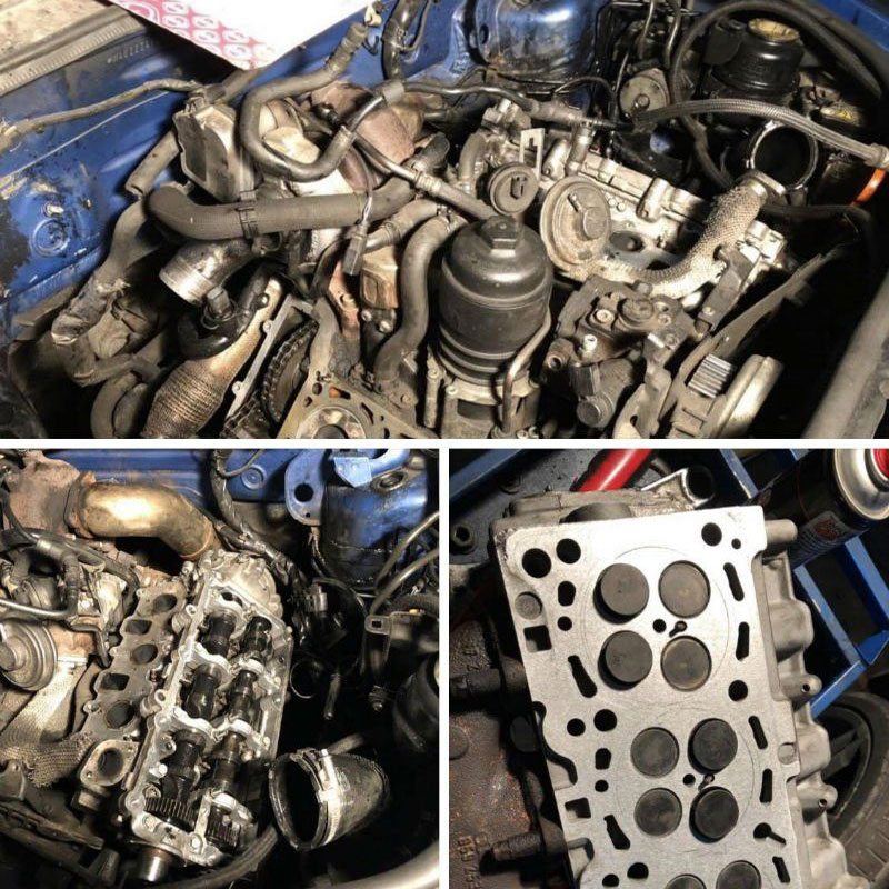 engine-rebuilding-London-Ovi-Motors-Ltd-1920w