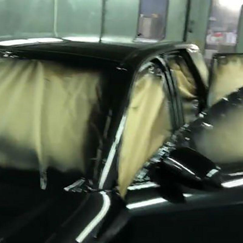 full-car-respray-East-London-Barking-Ovi-Motors-1920w