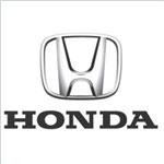 honda-car-repair-barking