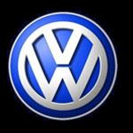 vw-car-repair-barking