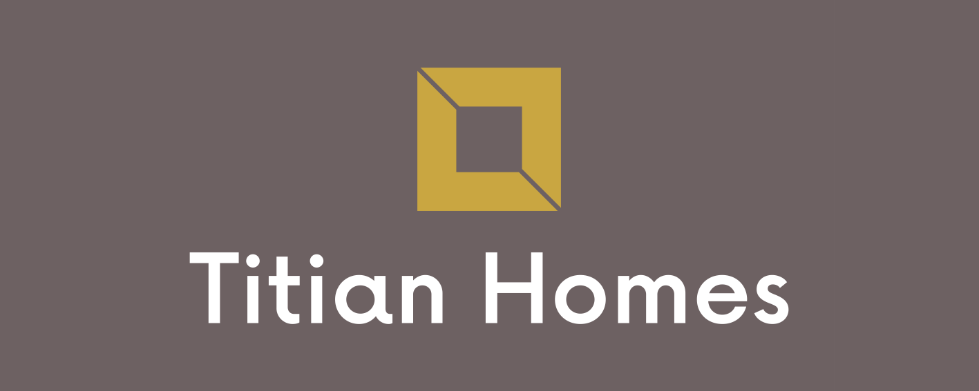 Titian Homes | High-End Co-Living & Guaranteed Rent for Landlords