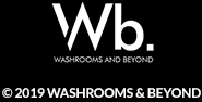 Wahsrooms & Beyond