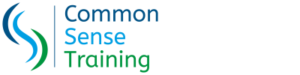 Common Sense Training Logo