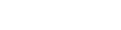 Common Sense Training Ltd