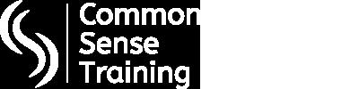 Common Sense Training Ltd