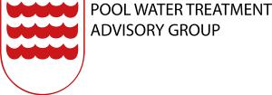 Pool Water Treatment Advisory Group Logo