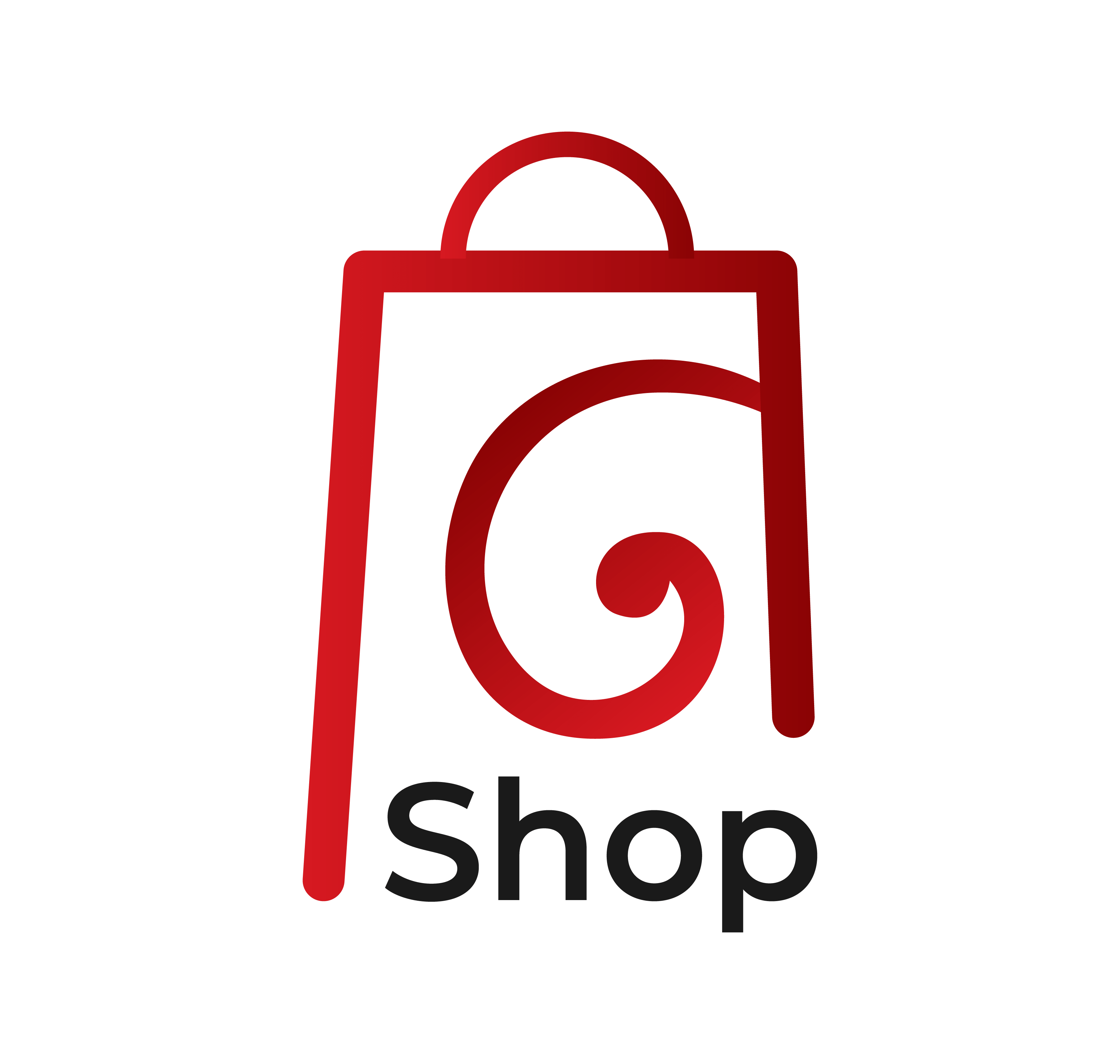 Derana Shop