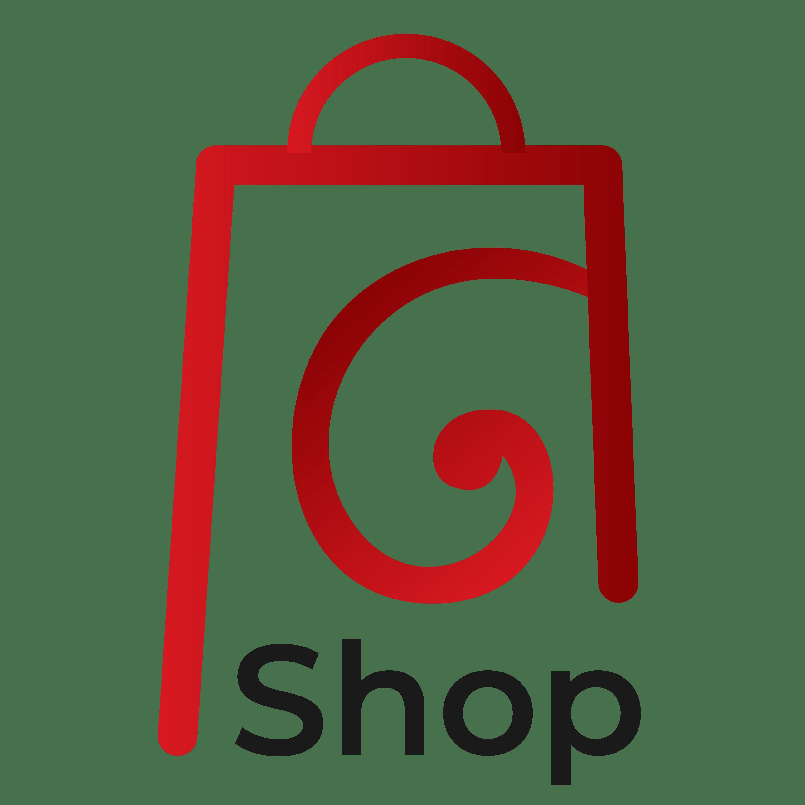 Derana Store