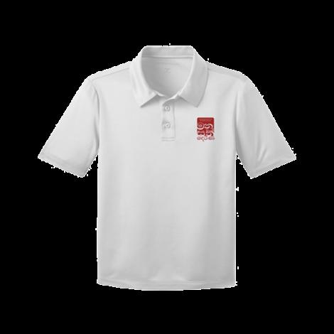 manusathderanatshirt
