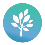 environmental_sciences_icon