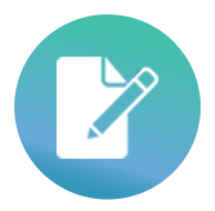 policy_icon