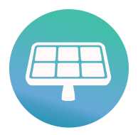 renewable_energy_icon