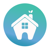sustainable_design_icon
