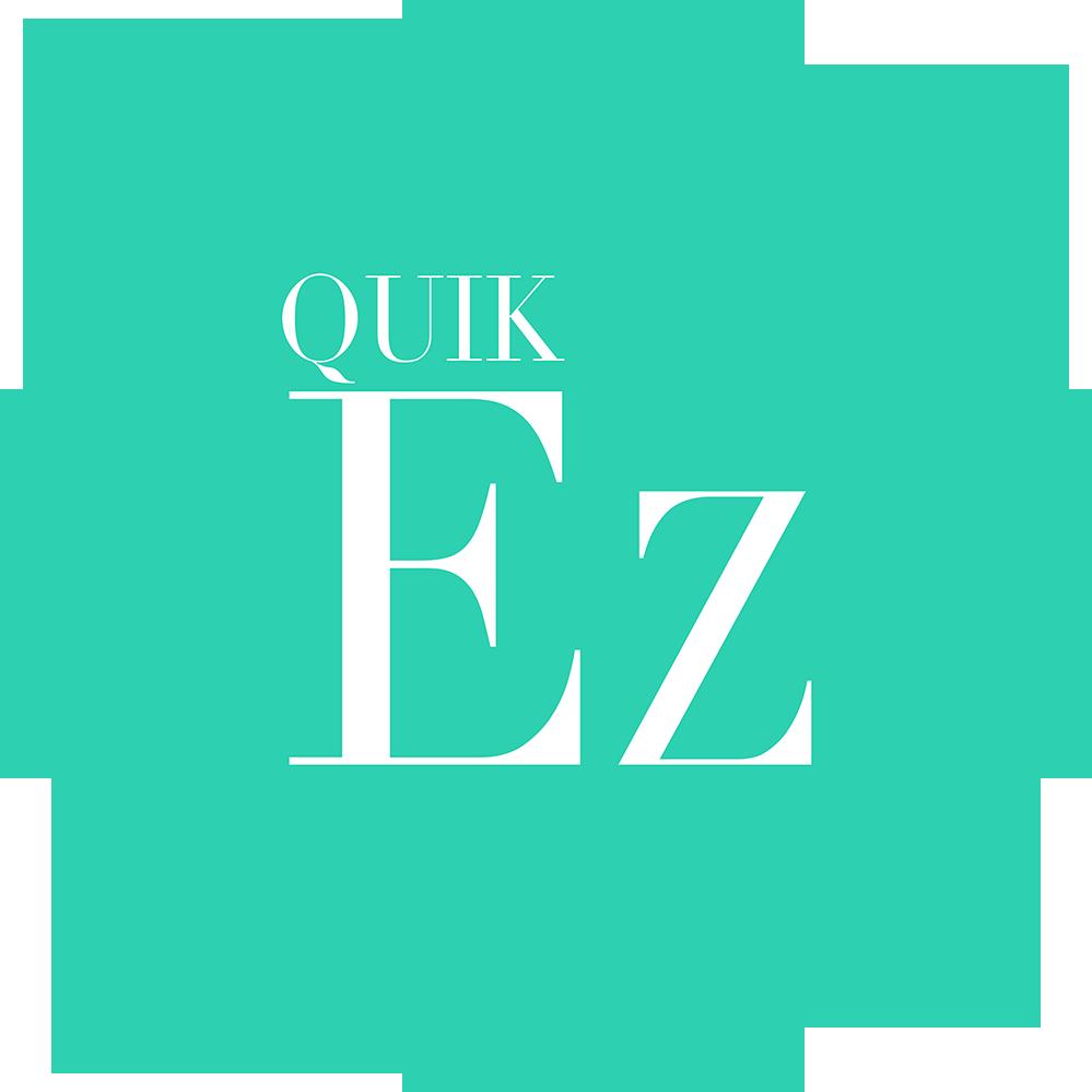 The QuikEZ