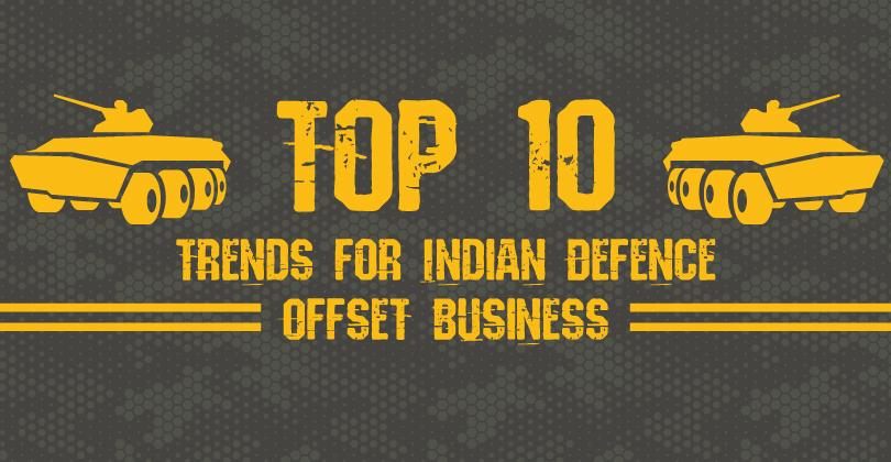 Indian Defence Offset Business