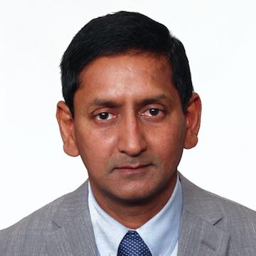 Venkata Sudhakar Simhadri - CEO-Moschip
