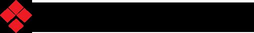 APN News logo