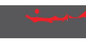 NDTV-Profit-logo