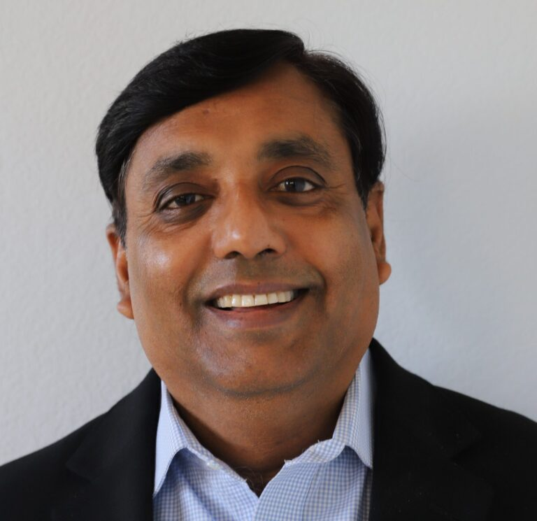 Semiconductor Veteran Swamy Irrinki joins MosChip's Executive Team